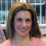 Cristina Videira Lopes's picture