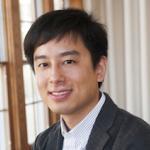 Norman Makoto Su's picture