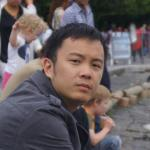 Yang Feng's picture