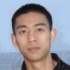 Yang Wang's picture
